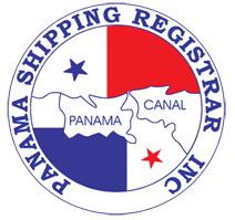 Panama Shipping Registrar