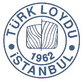 Turkish Lloyd